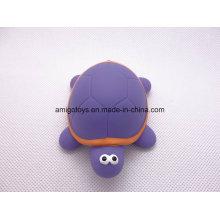 Custom American Anima Toys