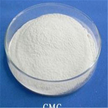 Carboxymethyl Cellulose CMC Keramiekkwaliteit