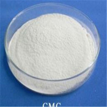 Carboxymethyl Cellulose CMC gốm sứ lớp
