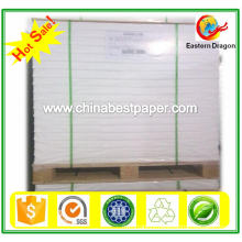 78g Offset Paper for Printing Books