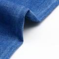 Popular Algodão Spandex Homens Jeans Denim