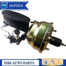 Hauptbremszylinder & Bremsproportionalventil & Brems-Vakuum-Booster-Baugruppe für Automobile