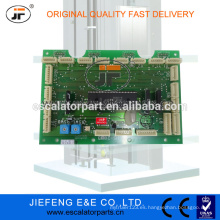 Incluye el programa Eeprom, JFMitusbishi Elevator Board LHS-200B