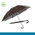 Wholesale Price 30 inch Sun Big Golf Umbrella