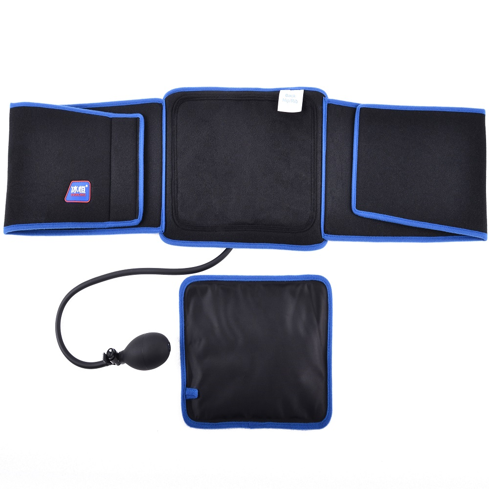 Cold Therapy Pack For Back Pain