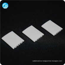 high heat resistance steatite ceramic resistor for factory use