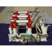 Fzn16A-12 Крытый AC Hv вакуумные нагрузки переключатель