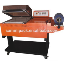 Top cheap price New Type automatic heat shrink wrapping machine
