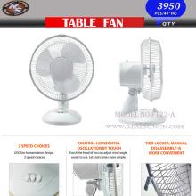Mini ventilador de tabla 9inch con precio directo de fábrica