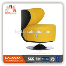 S-72 fabrice drehbarer sofa stuhl freizeit sofa stuhl