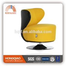 S-72 fabrice giratória sofá cadeira lazer sofá cadeira