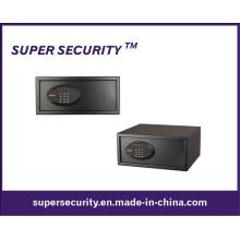 Coffre-fort d'hôtel de sécurité commerciale de serrure électronique (SJD8)