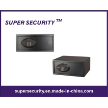 Electronic Lock Commercial Security Hotel Safe (SJD8)