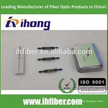 Hohe Qualität & Fabrik Preis Faser optische Mechnical Splicer