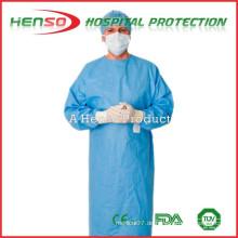 Henso Chirurgisches Kleid