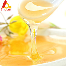 Miel real vip puro para el mercado global
