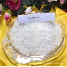 Quelle est paraffine cire de paraffine pour la vente de paraffine bougie cire