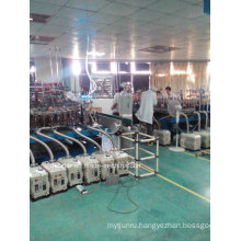 LED Light Making Machines