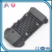 Kundengebundenes hergestelltes Aluminiumdruckguss-Ventilator-Gehäuse (SY1200)
