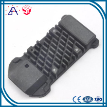 China OEM Manufacturer Aluminum Die Casting Parts (SY1263)