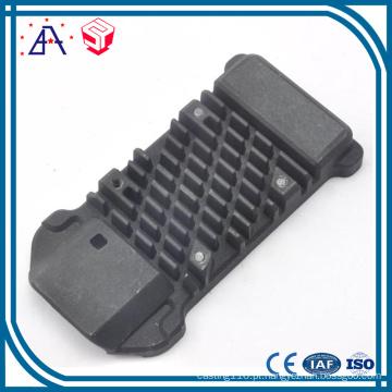 China fabricante de OEM de alumínio de fundição de luz pilar (sy1290)