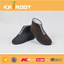 cheap warm good quality 2016 woman casual shoes