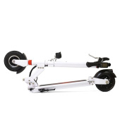 Scooter électrique à bas prix E Scooter électrique