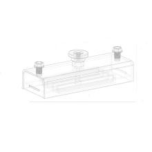 NSM-2100 Precast Shuttering Magnet for Concrete Framework