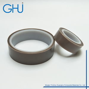 Sealing Film Tapes