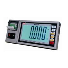 Индикатор взвешивания принтера CE