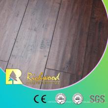 HDF Vinyl Plank Oak Parquet Laminated Laminate Wood Wooden Flooring