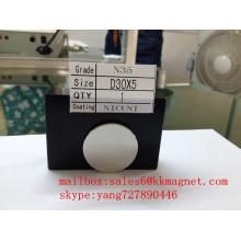 неодимовый магнит остановить воды магнитом остановить магнитом газовый 30X5