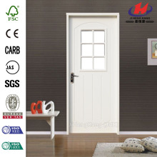 JHK-G29 500ml nudo Beijing North vetro interno porta