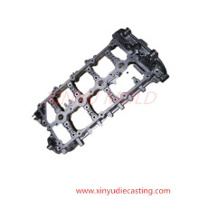 Hot-selling for Automobile Die Casting Die Camshaft Carrier aluminium diecasting die export to Germany Factory