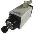 800W CNC engraving spindle motor