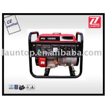 220 volt portable generator-1.2KW - 60HZ