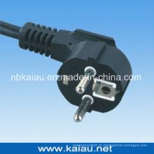 Alemanha Power Cord (KA-GP-03)