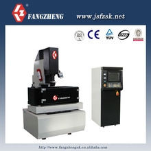 cnc die sinker edm machine price