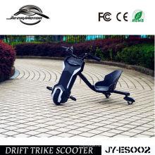 Новый горячий трицикл электрического дрифта 12V 4.5A с одобренным Ce (JY-ES002)