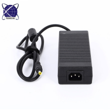 Factory Price desktop AC DC-adapter 5V 10A