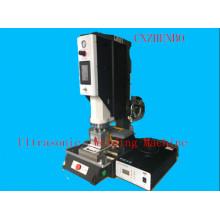 Standard Ultrasonic Welding Machine for Artware (ZB-103050)