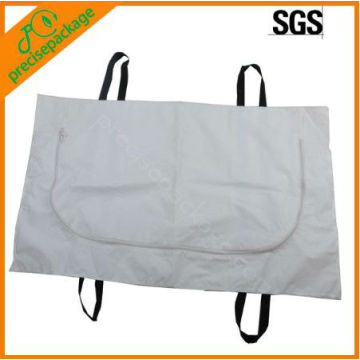 leakproof mortuary body bag