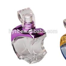 15ml 30ml fancy apple shaped perfume bottle