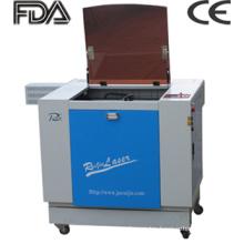 Laser Cutting Machine (RJ-6040P)