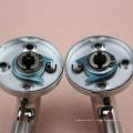 Poignée de levier en acier inoxydable creux bon marché avec le meilleur choix
