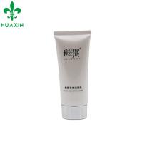 Tubos de plástico para cosméticos crema loción, varillas de plástico, tubo de plástico para artesanías