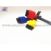 Conector macho moldeado 3.0pitch 16pin