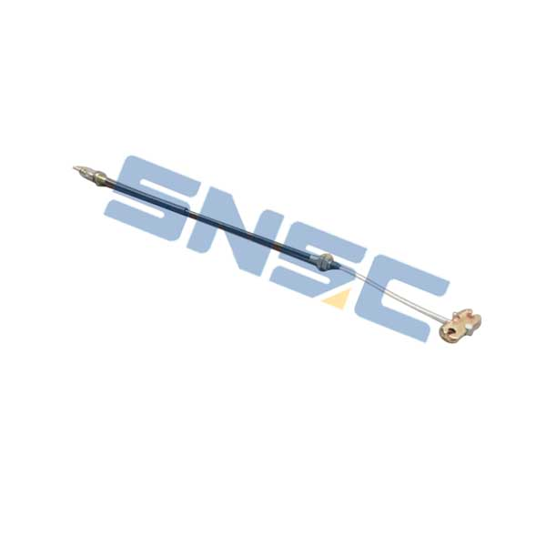 Sn01 000761 Fr Hand Brake Cable Chery Karry Q22b Q22e Car Parts