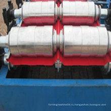 Машина для производства металлических рулонов Klip Lock