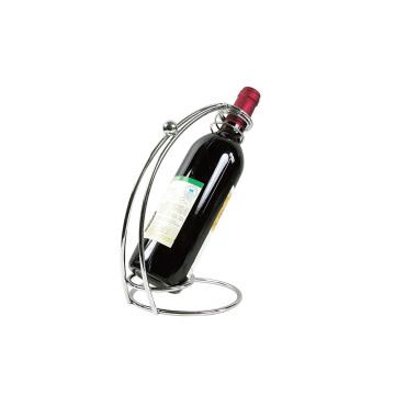 Weinflaschenständer für Küche